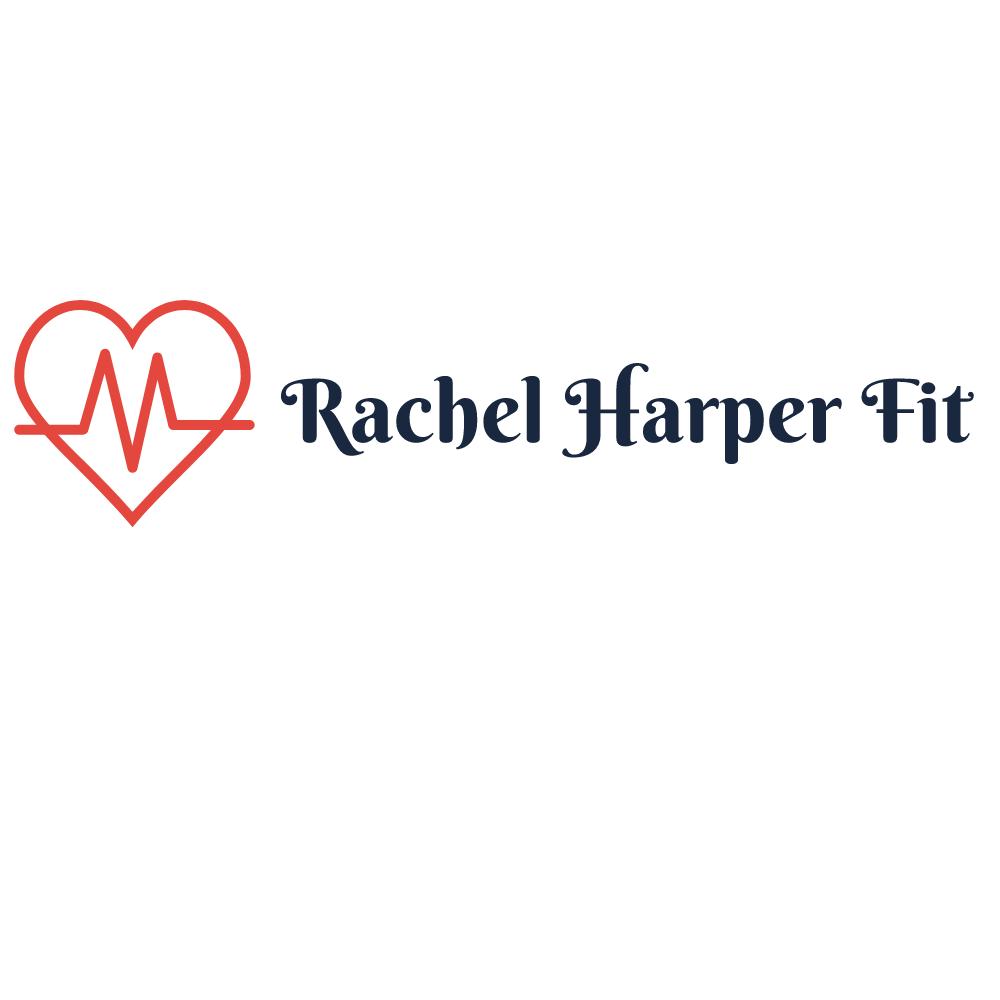 (W)holistic Healing, Health, and Wellness