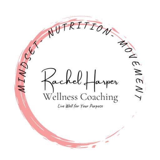 Wellness Empowerment Coaching